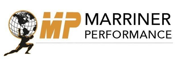 Marriner Performance